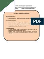 Evaluación Práctica Modulo II Richard_antonio_quiroz_muñoz