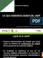QUE-ES-EL-SNIP