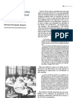 Modos de producción en la sociedad actual (PyS 4, 1989)