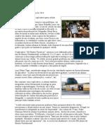 ALUNOS DE VARZEA GRANDE CRIAM APLICATIVO.doc