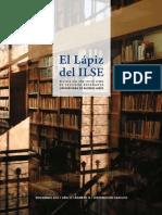 Revista ILSE 2013