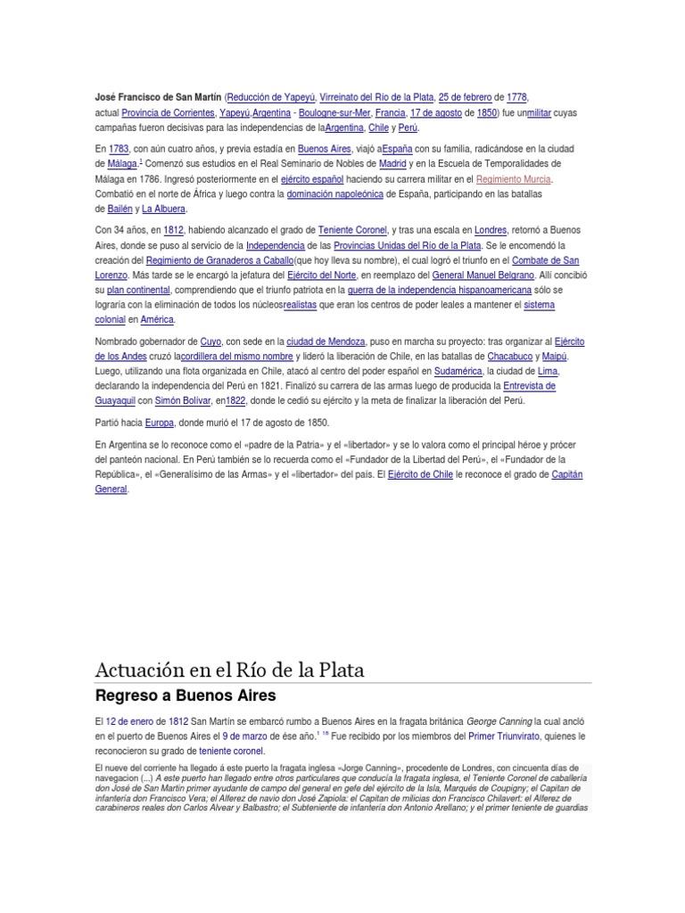 Contemporáneo Reanudar La Descarga De Muestra En Pdf Colección de ...