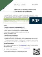 2014 1 Edital Residencia Tecnica