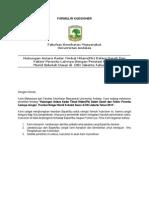 Formulir Kuesioner_latihan (1)