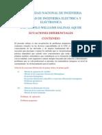 LIBRO DE ECUACIONES DIFERENCIALES.docx