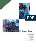 DEFENSORIA ESCOLAR Buen Trato.pdf