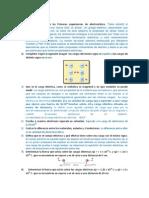 Ejercicios de Profundización 3(1)