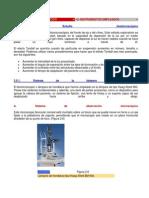 01.BIOMICROSCOPIA  2014 IMPRIMIR.pdf