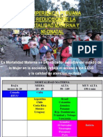 07. Experiencia Peruana