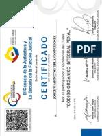 Certificación Coip -Certifica...Ngton Orlando Perdomo 646.PDF