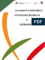 reg-esp-act-ritmicas.pdf