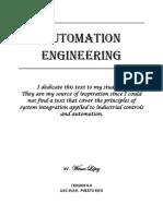 Automation Book V6
