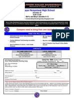 SV Shooting Camp 2014 Flyer Dubuque Hempstead PDF (1)