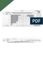 Penggolongan Batubara Menurut ISO.doc