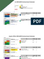 biology pacingplan 201420151