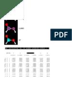 Acido Formico + Pentanol