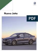 5 Ficha t Cnica Nuevo Jetta My2014
