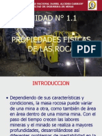 Sesión N° 1.1Propiedades_Físicas_Rocas