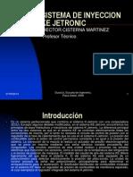 3- SISTEMA DE INYECCION KE-JETRONIC.ppt