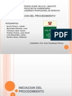 ppt procesal administrativo