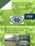 robbinst-facilitiesplan