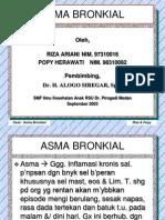 Asma (Jokpit)