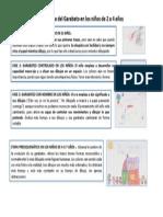 ETAPAS DEL DIBUJO.pptx