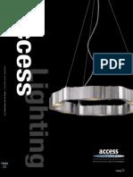 AccessLighting_catalog26