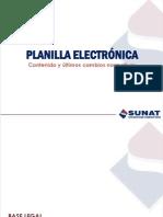 Planilla Tregistro Spublico 13092011