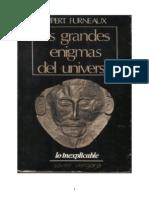 grandes+enigmas+del+universo+-+furneaux.pdf