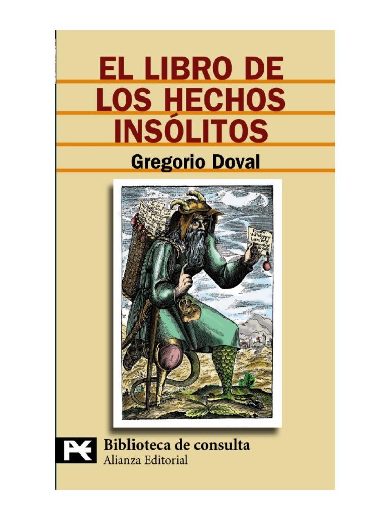 El Libro de los Hechos Insolitos.pdf 19ab4a753c4