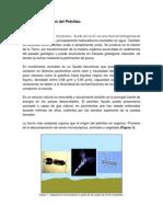 PROYECTO. CAP 1. ORIGEN Y FORMACION DEL PETROLEO.docx