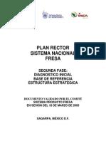 PRNfresa22