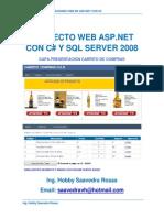 Proyectowebasp Net c Carrito Compras 2 130810191202 Phpapp02