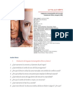 LA PIEL QUE HÁBITO.pdf