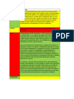 tarea de  (informatica).docx