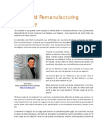 04-Caso_03.pdf