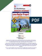 Mudah Dan Murah Membangun Jaringan Internet