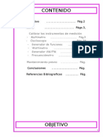 CONTENIDO- Int. Par. Elc. Basic.1.2