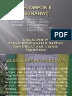 Visitasi Ke Monumen Panji Siliwangi Cirikip Desa Cinyasag Powerpointpresentasi