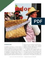 Sa 2012 Ecuador