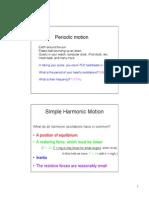 Physics Concept _imp
