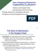 SSC-chapters4-6.pdf