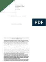 Port Demons Financeira (1)ENVIAR