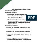 ORIENTACION DE TRABAJO RELATIVO A LA UNIDAD II.docx