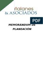 Memo Planea - Catalanes