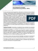 Guia Integrada de Actividades- Logica Para Solcion de Problemas Ver 6-08-14