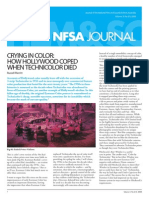 NFSAJournal Vol3 Nos2 3
