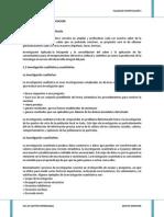 TAREA 1 DE_II_UNIDAD_T_INVESTIGACION.docx