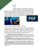 HIDRAULICA DE PERFORACION.docx